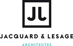 Jacquard Lesage